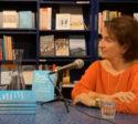 interview boekhandel